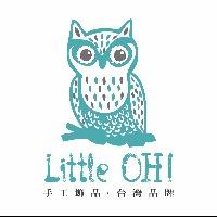 Little OH! 手工飾品