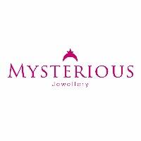 Mysterious Jewellery