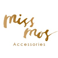 Miss Mos Accessories