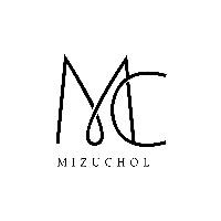 Mizuchol