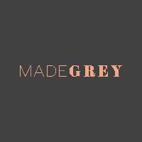 MADEGREY