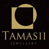 Tamasii Jewellery