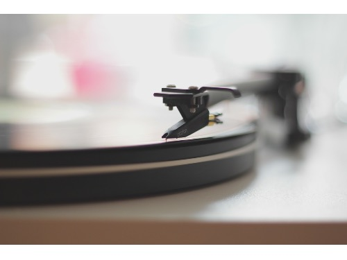 SONY計劃將於明年3月在日本設廠重新製作黑膠唱片