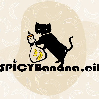 SpicyBanana.Oil