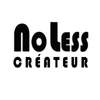 No Less Créateur