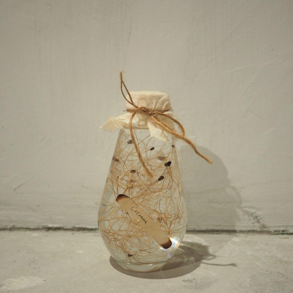 Hana Bottle