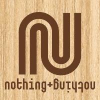 nothing+nothing