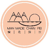 ManMadeChanPei 慢覓陳皮