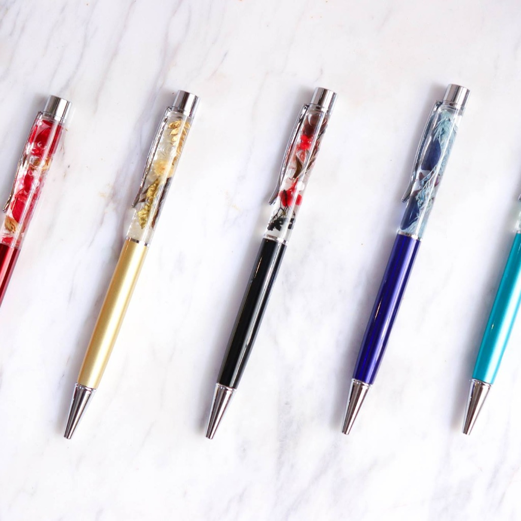 Spark Pen