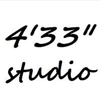 433 Studio