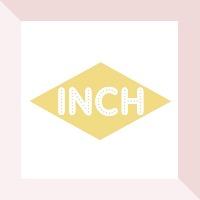 Inch_onlinestore