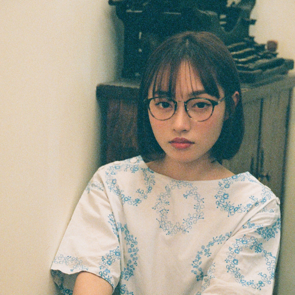 Genic Eyewear Style 118