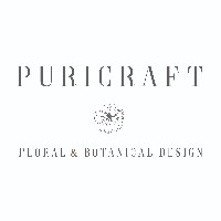 puricrafthk