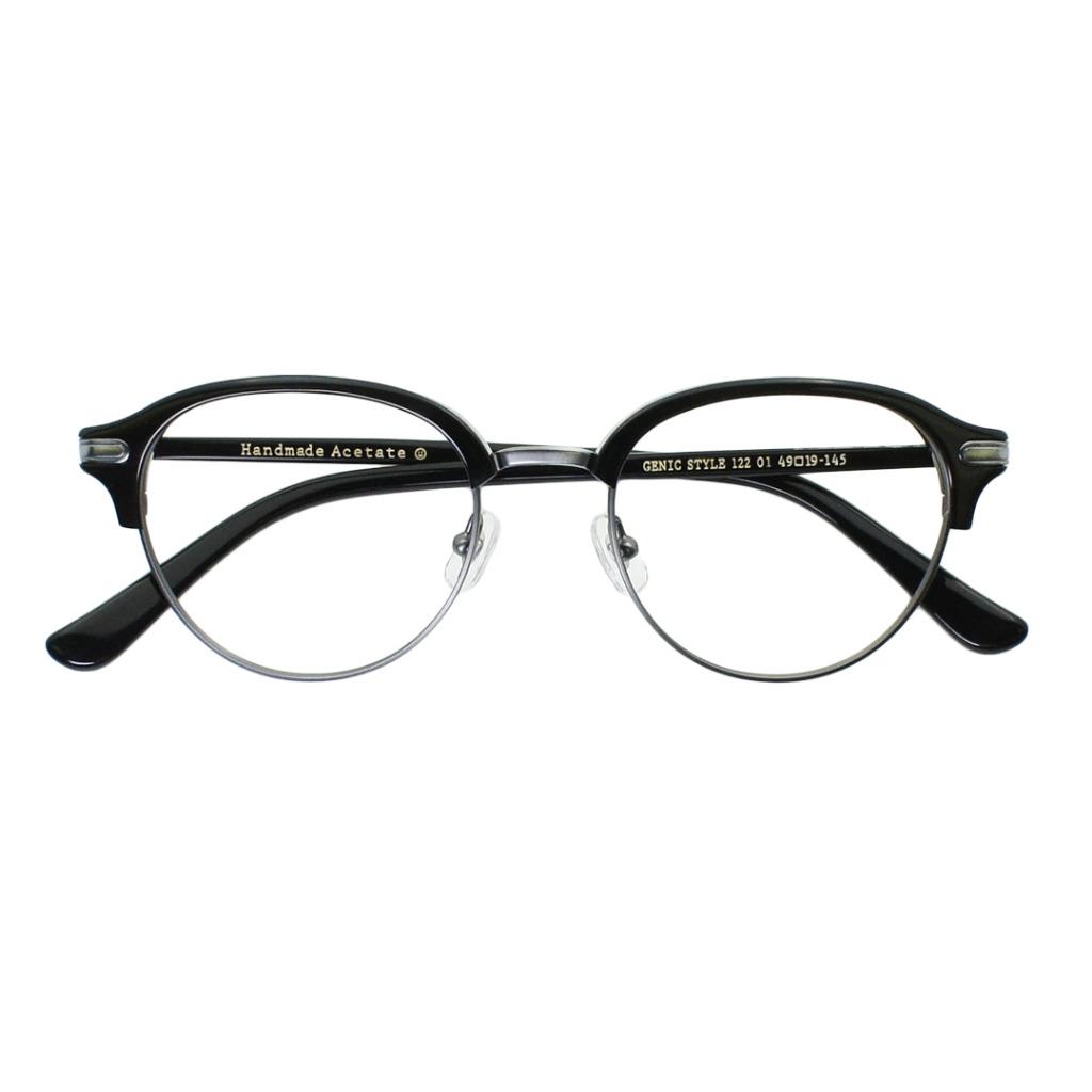 Genic Eyewear Style 122