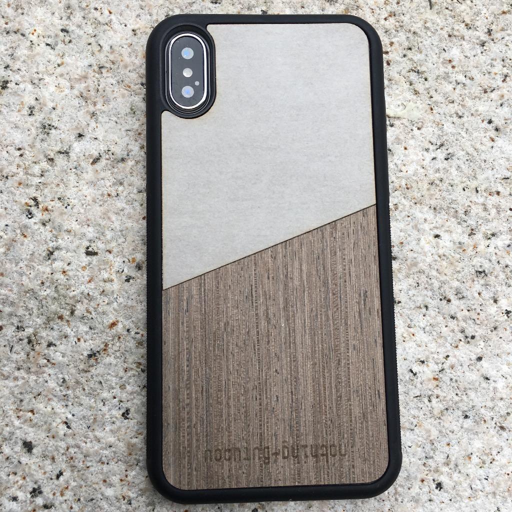 iPhone case X /Xs /Xr /Xs Max