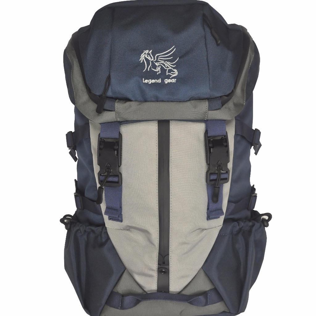 Thurderbird Backpack