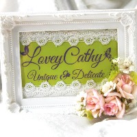 LoveyCathy