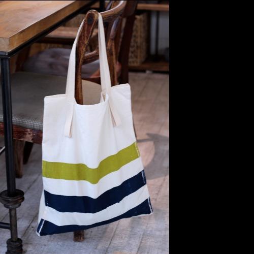 橄欖 ◆ 環保購物袋