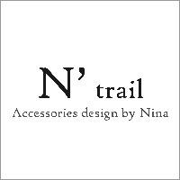 N' trail